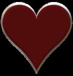 tp-heartPlain2.png