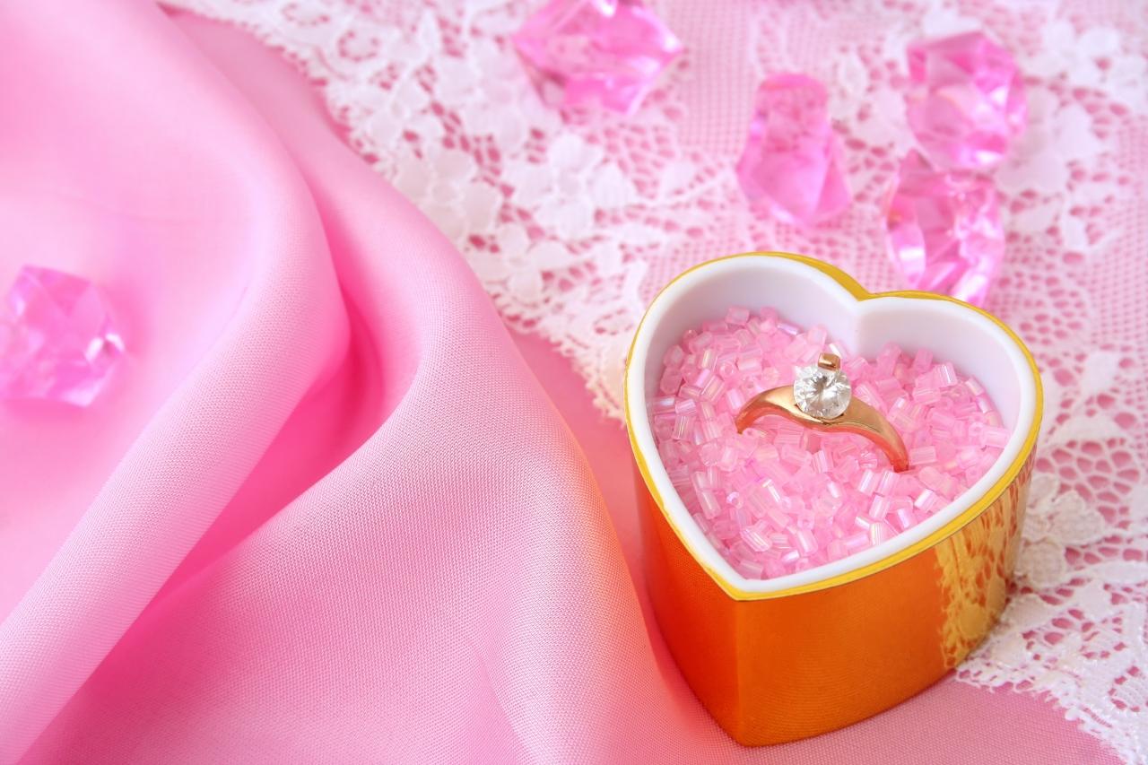 Поздравление на муслиновую свадьбу 37 лет