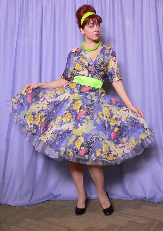 0 5a13b 89da523a XL Коллекция костюмов «Стиляги» в стиле 1950 х годов (фотографии)