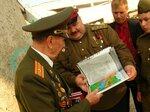 Ветеран Даутов на Самарской земле 14.09.2009 (5).JPG