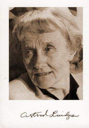Астрид Линдгрен (Astrid Lindgren).jpg
