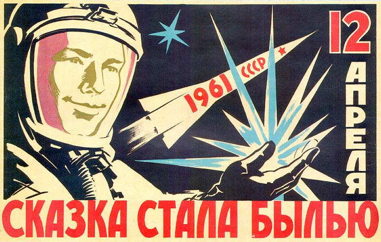http://img-fotki.yandex.ru/get/5303/periskop.2a/0_76750_48b15554_orig