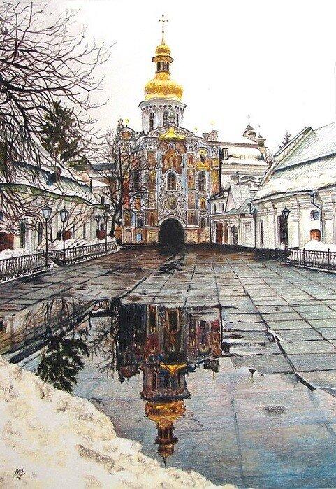 здесь http://www.liveinternet.ru/users/lorita/post149598931