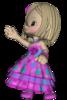 Куклы 3 D. 4 часть  0_5478c_1d571749_XS