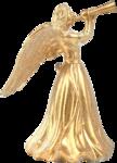 Ангелочки  0_4f939_59317f9e_S