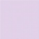 Пасхальные элементы  0_555c0_240765d5_S