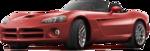 Машины  0_4f979_77504b1e_S