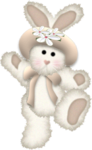 «Designs By Ali_Happy Easter» 0_557ba_77ce8aa6_S