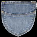 Карманы джинса  0_4fa1e_5c5a05a2_S
