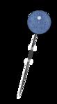 Джинсовые элементы  0_4fac0_9825352f_S