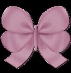 «Roseglitterknit» 0_56405_6ced7c56_S