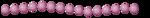 «Roseglitterknit» 0_56409_7f13539d_S