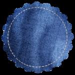 Джинсовые элементы  0_4fae2_ab7d9390_S