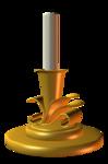 Свечи 0_575bd_5837d18b_S