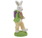 «ZIRCONIUMSCRAPS-COLORFUL EASTER AND SPRING» 0_5821d_4d9964dd_S