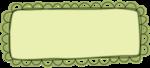 «elembuonapasqua» 0_58aea_8bb2a9ec_S