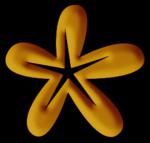 «DBV Gold Rush» 0_58b17_6d074117_S