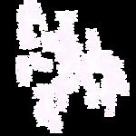 «DBV_PimpMySwag» 0_58d61_d01f5a41_S