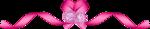 «DBV_PimpMySwag» 0_58d80_3128e63d_S