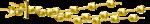 бордюры,линии 0_58e6d_4c4d247c_S