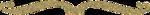 бордюры,линии 0_58ea5_6e58f892_S