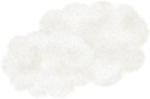 «lrjellybeanelem» 0_59d5b_adfb68db_S