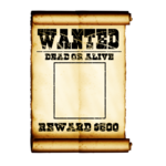 SD CO WANTED SIGN.png