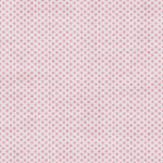 «SD SIMPLY PINK» 0_5ad04_60d48cad_S
