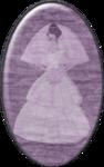 «Фиолетовая весна. Kimberkatt-SpringFlin» 0_5b70e_38be8884_S