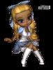 Куклы 3 D.  7 часть  0_5dbb5_d2b0f41a_XS