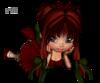 Куклы 3 D.  7 часть  0_5dbd4_782500b1_XS