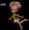 Куклы 3 D.  8 часть  0_5dc87_13e8ccd9_XS