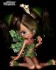 Куклы 3 D.  8 часть  0_5dd5a_79ae5f48_XS