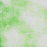 «Скрап -набор Мой сад» 0_5e1b1_6bdffa98_S