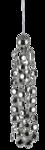 Украшалки разные  0_5fa27_569257c0_S