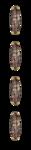 Шнуровка,скрепки , 0_510b8_246a399e_S