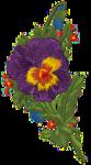 «украшение-шитье» 0_510f8_f9f734ce_S