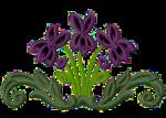 «украшение-шитье» 0_5110e_20f0d3c5_S