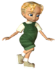 Куклы 3 D. 3 часть  0_532d3_105ff5c7_XS
