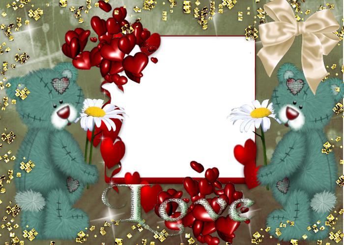 http://img-fotki.yandex.ru/get/5303/svetlera.d/0_4f839_709482ca_orig.png