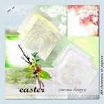 «ZIRCONIUMSCRAPS-HAPPY EASTER» 0_53d77_f13681af_S