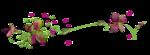 «ZIRCONIUMSCRAPS-HAPPY EASTER» 0_5410c_7f300af0_S