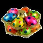 «ZIRCONIUMSCRAPS-HAPPY EASTER» 0_5418a_e4ed5c0c_S