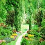 «ZIRCONIUMSCRAPS-HAPPY EASTER» 0_541a0_6b7287c0_S