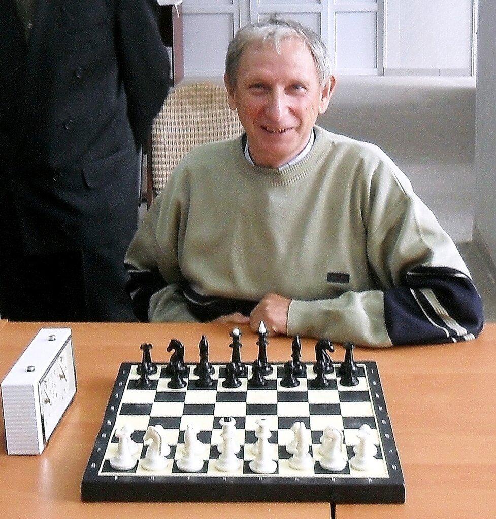 Шахматист ... SAM_8086.jpg