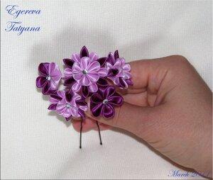 http://img-fotki.yandex.ru/get/5303/tatyana-egereva.c/0_887de_4671f96f_M.jpg