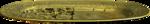 Королевский(подсвечники,посуда,кувшины) 33