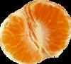 Клип арт апельсины 2