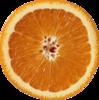 Клип арт апельсины 11