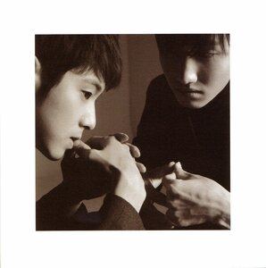 2011-Keep Your Head Down Repackage [CD] 0_52d5b_9418074d_M